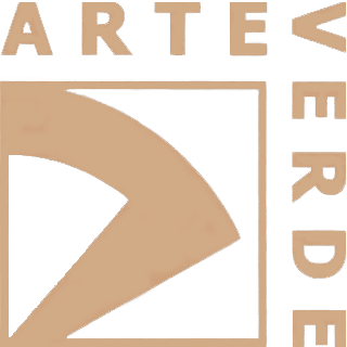 logo arteverde